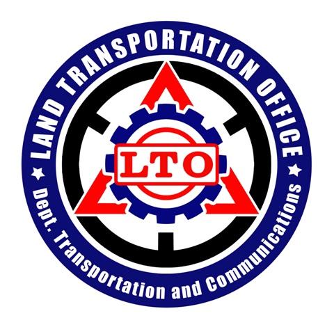 LTO-icon